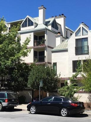 665 Waverley Street, Palo Alto, CA - USA (photo 1)
