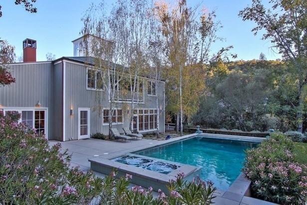 17105 Phillips Avenue, Los Gatos, CA - USA (photo 3)