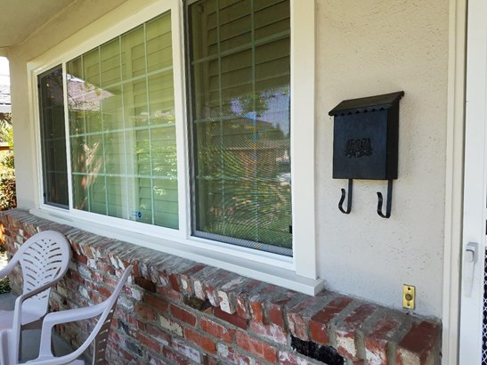 110 Mercy Street, Mountain View, CA - USA (photo 3)