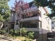 101 Arroyo Court # 1 # 1, San Mateo, CA - USA (photo 1)
