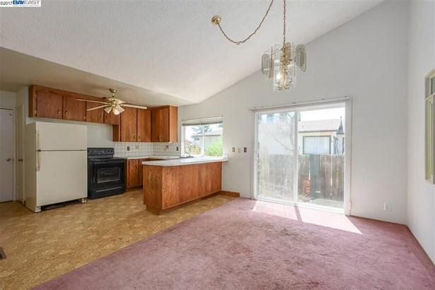 2146 Buckskin Rd, Livermore, CA - USA (photo 2)