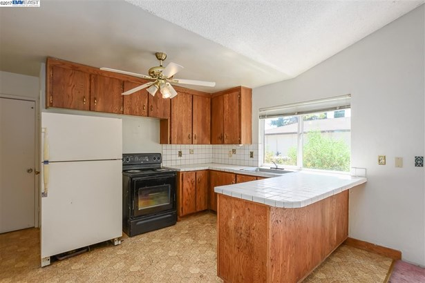 2146 Buckskin Rd, Livermore, CA - USA (photo 3)