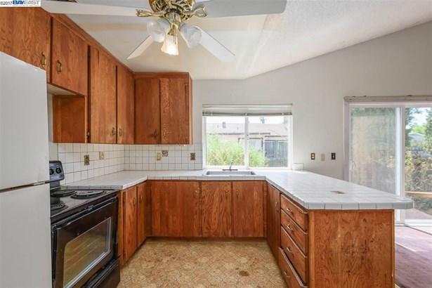 2146 Buckskin Rd, Livermore, CA - USA (photo 4)