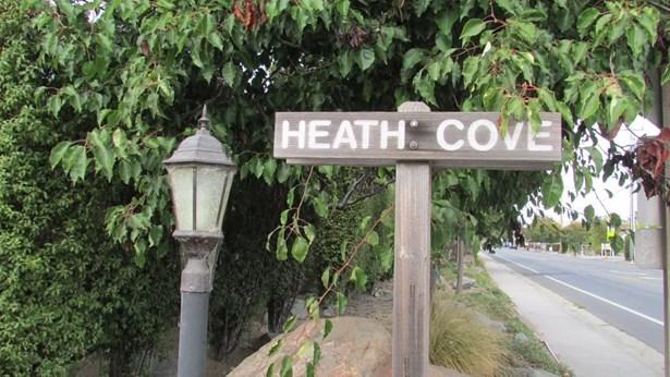 783 Heath Cove, Santa Cruz, CA - USA (photo 2)