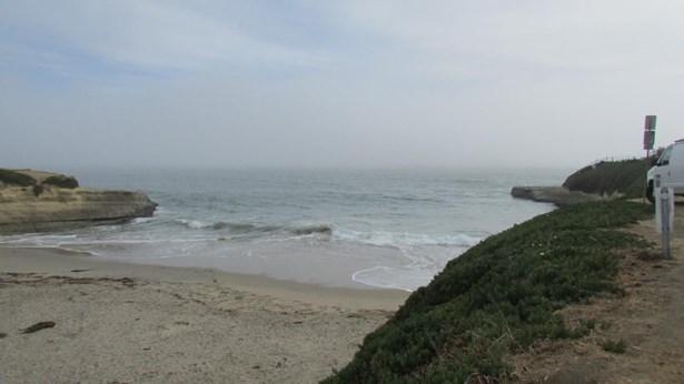 783 Heath Cove, Santa Cruz, CA - USA (photo 4)