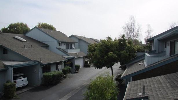 783 Heath Cove, Santa Cruz, CA - USA (photo 5)