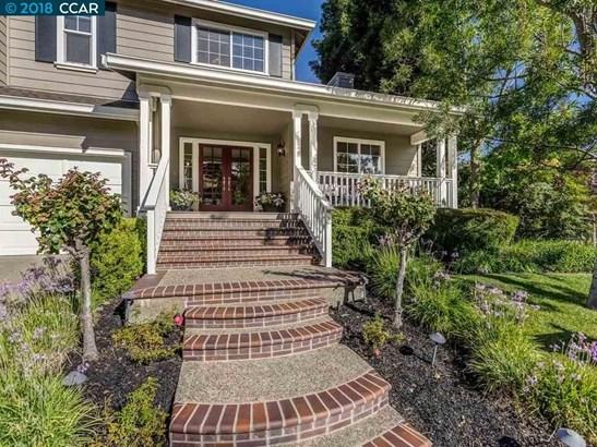 107 Leafield Rd, Danville, CA - USA (photo 2)