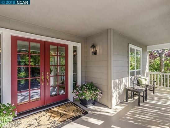 107 Leafield Rd, Danville, CA - USA (photo 3)