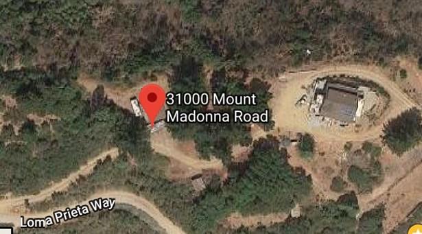 31000 Mount Madonna Road, Los Gatos, CA - USA (photo 3)
