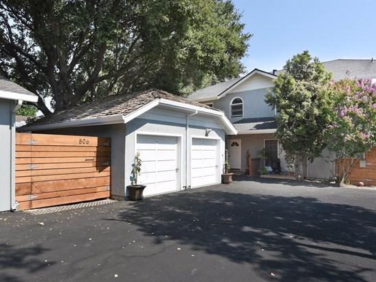 806 Fremont Street, Menlo Park, CA - USA (photo 5)