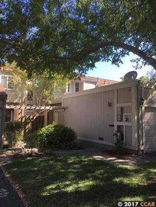 208 Oak Manor Plz, Martinez, CA - USA (photo 1)