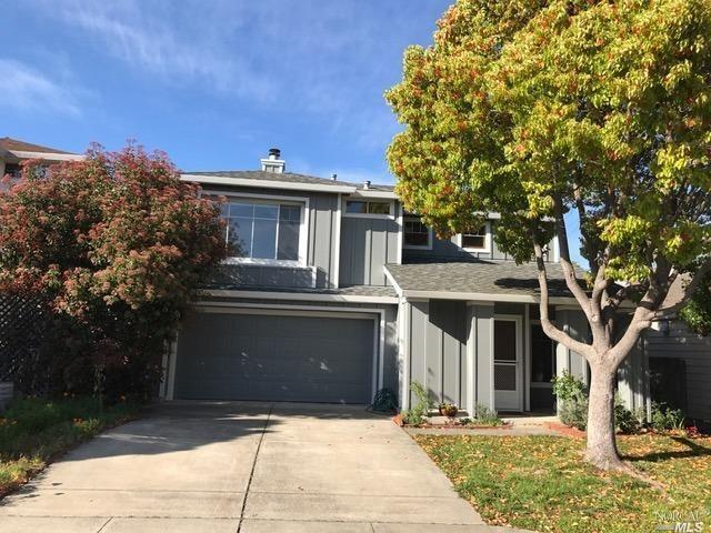 218 Todd Avenue, Sonoma, CA - USA (photo 1)