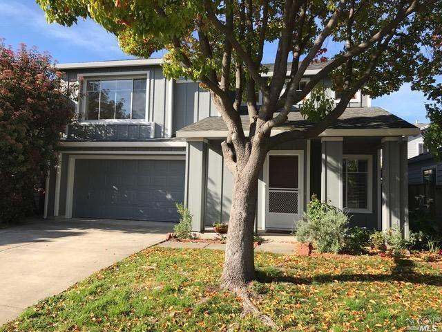 218 Todd Avenue, Sonoma, CA - USA (photo 2)
