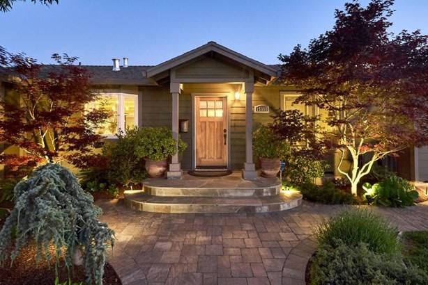 15390 Woodard Road, San Jose, CA - USA (photo 2)