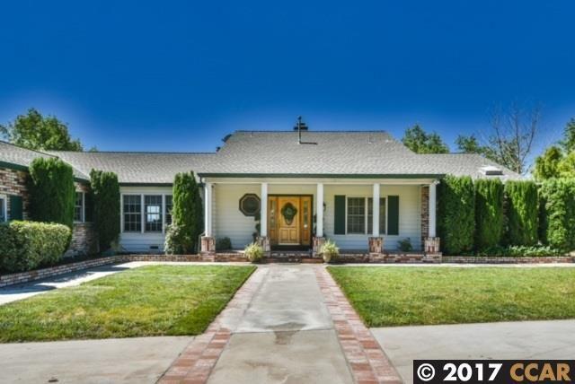 6033 Dagnino Rd, Livermore, CA - USA (photo 2)