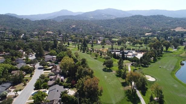 1251 Chateau Drive, San Jose, CA - USA (photo 3)
