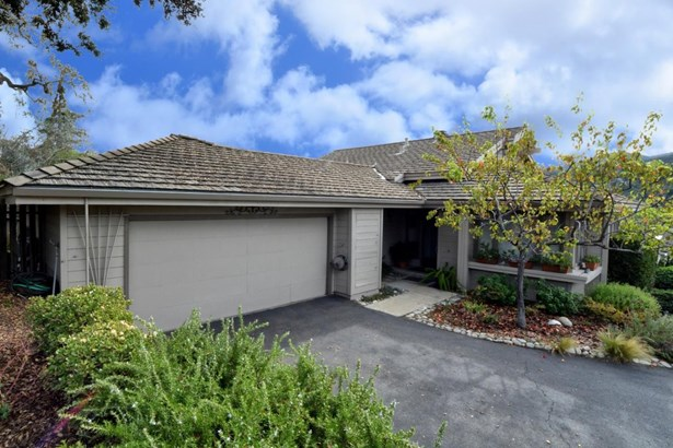 103 White Oaks Lane, Carmel Valley, CA - USA (photo 2)