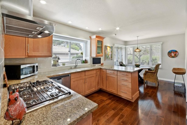 103 White Oaks Lane, Carmel Valley, CA - USA (photo 5)