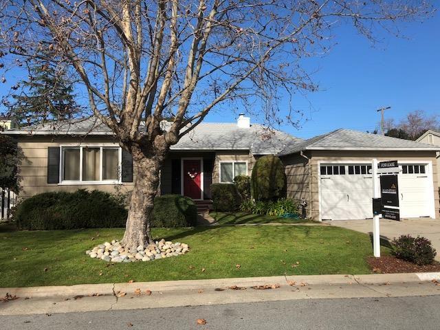 212 Briar Lane, San Mateo, CA - USA (photo 1)