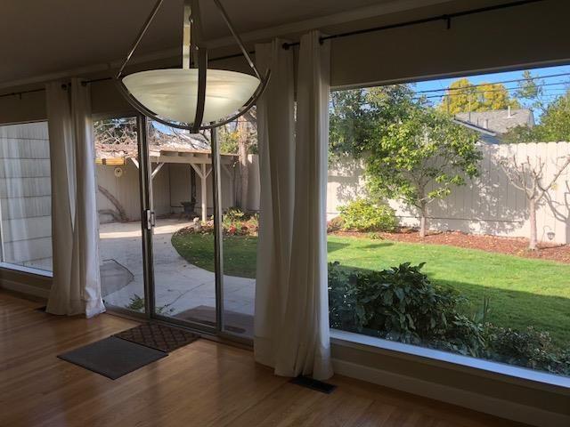 212 Briar Lane, San Mateo, CA - USA (photo 4)