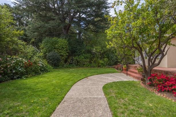 20 West Bellevue Avenue, San Mateo, CA - USA (photo 3)