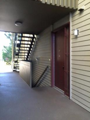 4100 George Avenue, # 5 # 5, San Mateo, CA - USA (photo 4)
