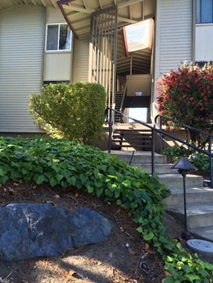 4100 George Avenue, # 5 # 5, San Mateo, CA - USA (photo 5)