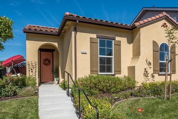 13101 Chamberlain Avenue, Marina, CA - USA (photo 1)