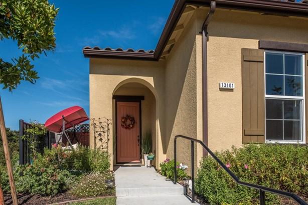 13101 Chamberlain Avenue, Marina, CA - USA (photo 3)