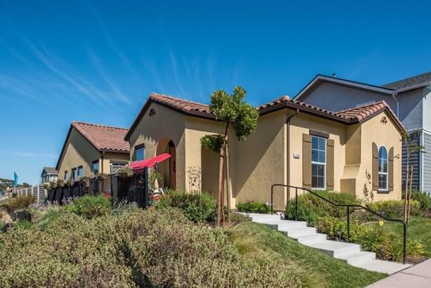 13101 Chamberlain Avenue, Marina, CA - USA (photo 5)