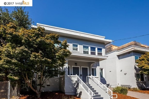 574 29th St, Oakland, CA - USA (photo 1)