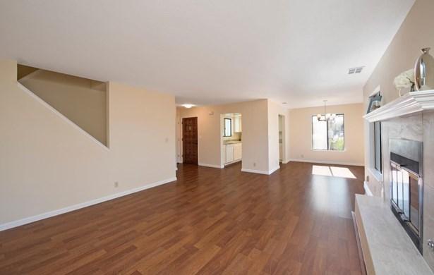 1165 Smith Avenue, # M # M, Campbell, CA - USA (photo 1)