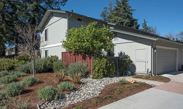 1165 Smith Avenue, # M # M, Campbell, CA - USA (photo 2)