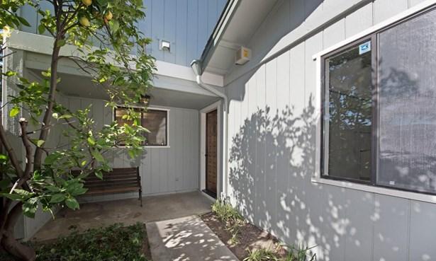 1165 Smith Avenue, # M # M, Campbell, CA - USA (photo 3)