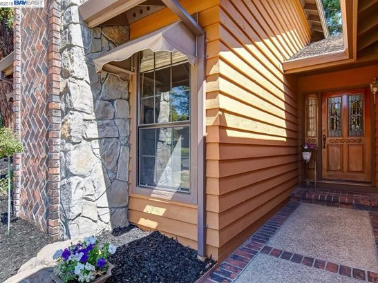290 Wintergreen Dr, Brentwood, CA - USA (photo 2)