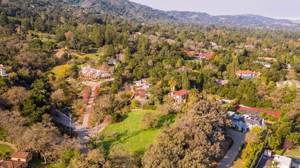16005 Greenwood Road, Monte Sereno, CA - USA (photo 4)