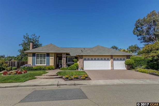 9473 Thunderbird Pl, San Ramon, CA - USA (photo 3)