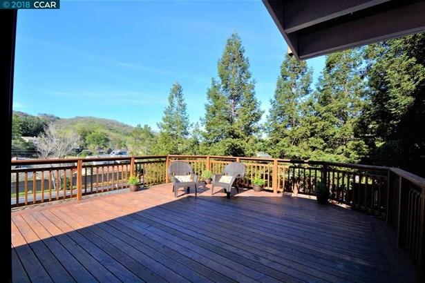 105 Sunnybrae Ct, Martinez, CA - USA (photo 4)