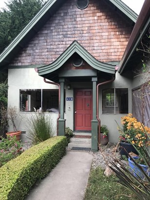 419 7th Street, Montara, CA - USA (photo 1)