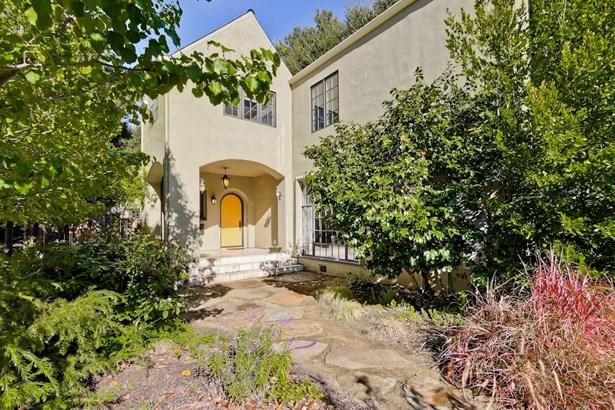 275 Southwood Drive, Palo Alto, CA - USA (photo 1)