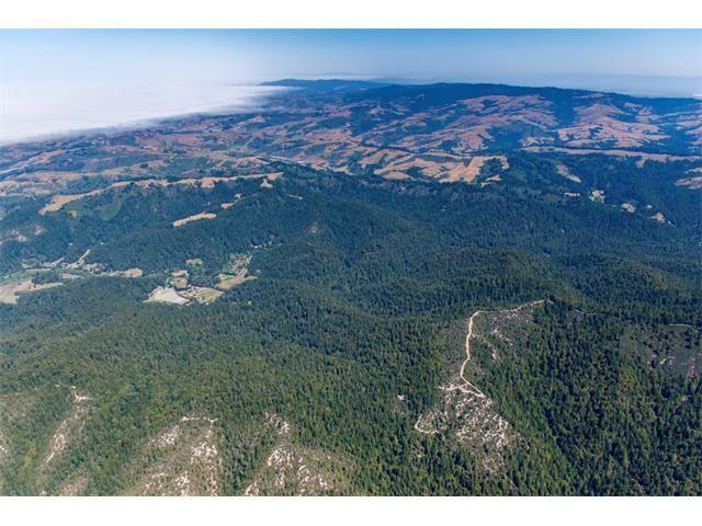 8140 Pescadero Creek Road, Loma Mar, CA - USA (photo 3)