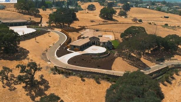 39 Silver Oaks Ct, Pleasanton, CA - USA (photo 3)