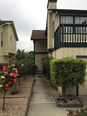 1081 Olympia Avenue, Seaside, CA - USA (photo 3)