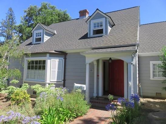 1835 Whipple Avenue, Redwood City, CA - USA (photo 1)