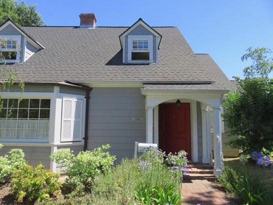 1835 Whipple Avenue, Redwood City, CA - USA (photo 2)