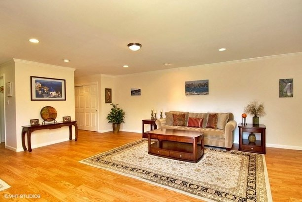 847 North Humboldt Street, # 316 # 316, San Mateo, CA - USA (photo 2)