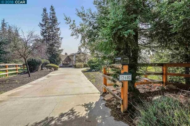 260 Joseph Ln, Danville, CA - USA (photo 3)