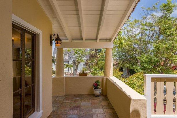 427 Hazel Avenue, Millbrae, CA - USA (photo 4)