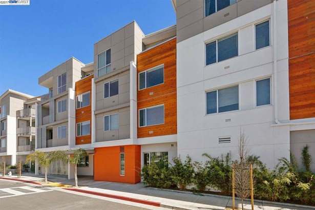 340 29th Ave # 306 # 306, Oakland, CA - USA (photo 1)
