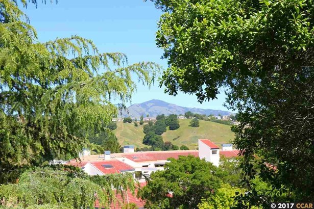 3425 Terra Granada Dr # 4b # 4b, Walnut Creek, CA - USA (photo 1)